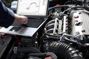 Complete-Car-Maintenance