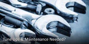 Tune-Up-Car-Maintenance